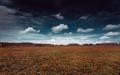 Beautiful Landscape of Mexico - PhotoDune Item for Sale