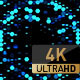 Hex Transitions 4K - VideoHive Item for Sale