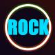 Stylish Epic Rock