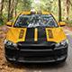 Car Sedan Mockup Set - GraphicRiver Item for Sale