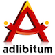Motivational Uplifting - AudioJungle Item for Sale