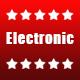 Instrumental Dance Progressive Grooves - AudioJungle Item for Sale