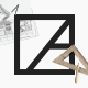 Arkhitekton - Modern Architecture and Interior Design WordPress Theme - ThemeForest Item for Sale