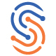 Letter S - Systema Logo - GraphicRiver Item for Sale