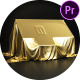 House Logo Reveal For Premiere Pro - VideoHive Item for Sale