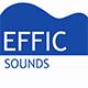 Acoustic Irish Folk - AudioJungle Item for Sale