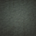 Metal grid - PhotoDune Item for Sale