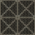 Lattice ( With Clipping Path, you can tile this image seamlessly - PhotoDune Item for Sale