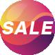 Be Positive Kit - AudioJungle Item for Sale