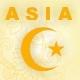 Emotional Inspirational Cinematic Asia