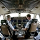 Aircraft Cabin Ambience