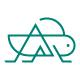 Grasshopper Logo - GraphicRiver Item for Sale