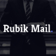 Rubik - Responsive Email for Agencies, Startups & Creative Teams with Online Builder - ThemeForest Item for Sale