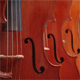 Inspirational Emotional Piano & Strings