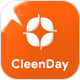 CleenDay - Cleaning Company WordPress Theme - ThemeForest Item for Sale