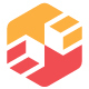 Data Flux Logo - GraphicRiver Item for Sale
