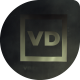 Steam Smoke Logo Revealer - VideoHive Item for Sale