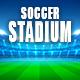 Soccer Stadium Football Drums - AudioJungle Item for Sale