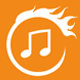 Minimal Logo Reveal - AudioJungle Item for Sale