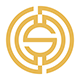 S Crypto Coin Logo - GraphicRiver Item for Sale