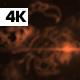 Scorpio Zodiac Space 4K - VideoHive Item for Sale