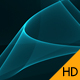 Abstract Lines 1 - VideoHive Item for Sale