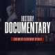 History Documentary Slideshow - VideoHive Item for Sale