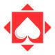 Poker Logo - GraphicRiver Item for Sale