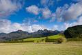 Coromandel Peninsula NZ mountain pasture scenery - PhotoDune Item for Sale