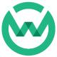 Web Signal Logo - GraphicRiver Item for Sale