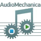 Music School Cacophony
