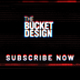 Like Share Subscribe Glitch Logo Reveal - VideoHive Item for Sale