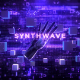 Pixel Synthwave - VideoHive Item for Sale