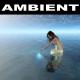 Underwater Exploration - AudioJungle Item for Sale