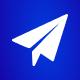 Paper Plane - Creative Parallax WordPress Blog Theme - ThemeForest Item for Sale