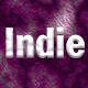 Drive Indie Rock