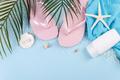 Summer accessories - PhotoDune Item for Sale