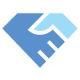 Diamond Deal Logo - GraphicRiver Item for Sale