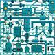 6 Mechanics Texture Background - GraphicRiver Item for Sale