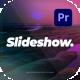 Slideshow For Premiere Pro