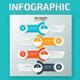 Infographic Design - GraphicRiver Item for Sale