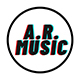 Energetic  Motivational Summer - AudioJungle Item for Sale