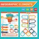 Funnel Infographic Design - GraphicRiver Item for Sale