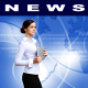 Epic Game & News Show Logo - AudioJungle Item for Sale