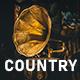 Americana Country Lonely Sad Mandolin - AudioJungle Item for Sale