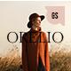 Orelio Google Slides - GraphicRiver Item for Sale
