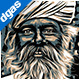 Vector Draw - Photoshop Action - GraphicRiver Item for Sale