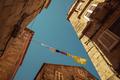 Urban View of Dubrovnik - PhotoDune Item for Sale