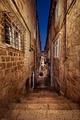 Tight Streets of Dubrovnik - PhotoDune Item for Sale