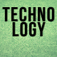 Science Fiction Technology Background
